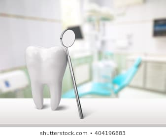 Dentistry Wallpapers
